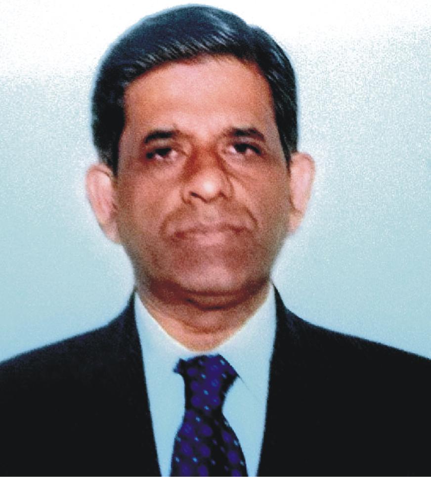 T.Mahapatra