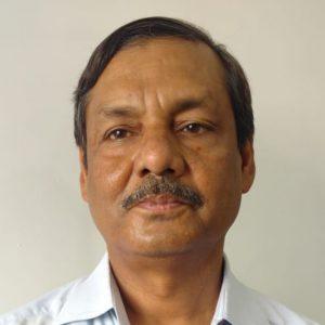 Mentor IndiaWelds