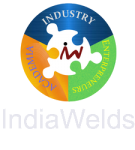 IndiaWelds